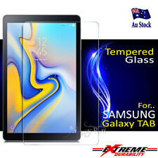Samsung Galaxy Tab A A6 S2 S3 S4 7 8 9.7 10.1 Tempered Glass Screen Protector