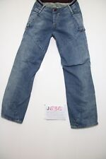 levis Engineered 692 (Cod.J635) Gr.42 W28 L32 boyfriend Jeans gebraucht