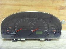 Mazda Tribute 3,0 EP Tacho YL8F-10849-LL (4)
