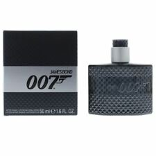 James Bond 007 After Shave Lotion 50ml Spray Men's - NEW. For Him - Aftershave