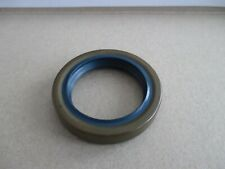FORD ESCORT FIESTA KA PUMA FOCUS INNER DRIVE SHAFT OIL SEAL ORIGINAL BLUE OPTION