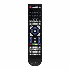 Télécommande de remplacement pour Sony RM-ADP001 Home Cinéma DAV-DZ300 DAV-DZ500F DZ700FW