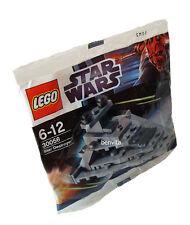 Lego® Star Wars 30056 - Star Destroyer 38 Teile 6-12 Jahren - Neu