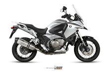 Endrohr MIVV Speed Edge Honda - Crosstourer 1200 2012>