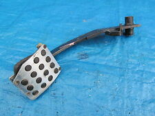 BRAKE PEDAL from SUBARU IMPREZA GC8 2.0 SPORT 1998