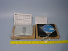 Samsung PIM-B BN68-03137F-10 Smart Signage Plug-In Module PC Option
