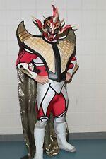 JUSHIN Thunder LIGER 8x10 PHOTO WWE ROH ECW TNA NXT RING of HONOR NEW JAPAN