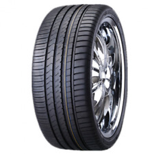 285/45R19 WINRUN OR EQUIVALENT brand new tyres 2854519