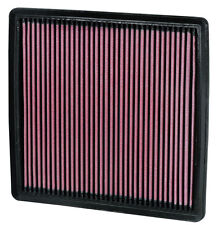 K&N Air Filter for FORD F150, F250, F350 08-16, EXPED 07-17 33-2385
