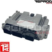 CALCULATEUR VIERGE RENAULT MASTER 2.5 DCI 0281011940 8200311550 8200442263