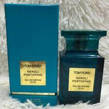 Tom Ford Neroli Portofino 3.4 fl.oz/100 ml Woman Perfume