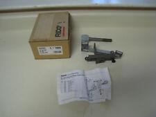"Ridgid 33005 / 106 Internal Tubing Cutter 2"" - 3"" New Free Shipping"