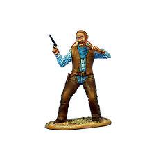 FIRST LEGION Wild West WW004 Pistolero with Dynamite
