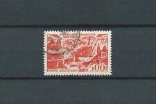 POSTE AÉRIENNE - 1949 YT 27 - TIMBRE OBL. / USED - COTE 7,00 €