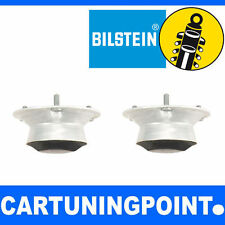 Bilstein B1 Domlager VA VW POLO (6N1) 33-88kw 2x 12-116959