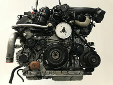 MOTOR AUDI A6,A7,SQ5 3.0 TDI Bi-Turbo  CGQ CGQB 230 KW/313 PS