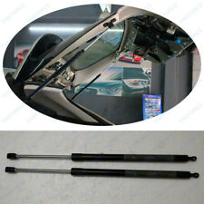 Fit For Lexus RX270 RX350 RX450h 2009-15 Year Rear Tail Door Cover Strut Shock