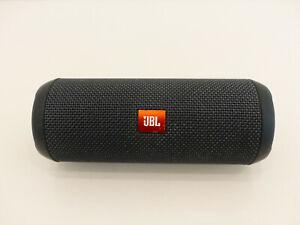 JBL Flip 3 SE Stealth Edition Bluetooth Box mini Lautsprecher gebraucht #3