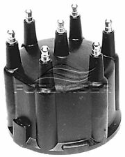 Fuelmiser Distributor Cap BH116 fits Holden Commodore VC 2.8 173 (Blue), VC 3...