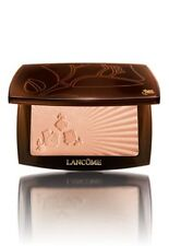Lancome SunKissed Star Bronzer .45 oz / 13g 02 SunKiss Natural Matte New and Box
