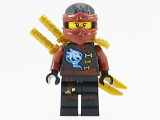 LEGO Ninjago™ Nya Skybound - Sky Pirates 2016 LEGO®