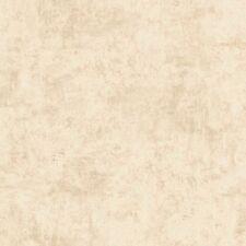 smita Papel pintado tu-17505 Tuscany un solo color Beige Marrón