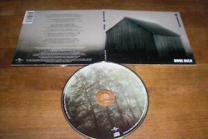 Rammstein - Ohne Dich Maxi CD Digipack