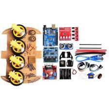 Arduino Robot günstig kaufen   eBay