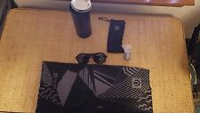Ultra Music Festival Swag - No Tickets included