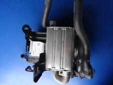1K0815065AT VW Webasto Thermo Top V Diesel Standheizung/Zuheizer NEU