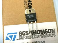 10 Pieces   BUV48 High Power NPN Silicon Transistor by ST   FREE US Shipping