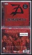"SEVENDUST ""Next"" (CD) 2005 NEUF/NEW"