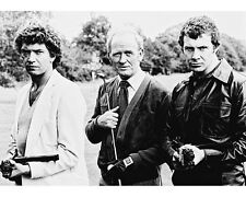 """THE PROFESSIONALS MOVIE PHOTO Poster Print 24x20"""" lovely image 1641"""