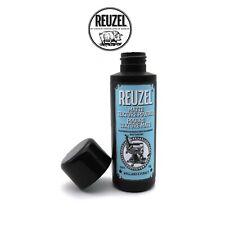 Reuzel MATTE TEXTURE POWDER 15 mg Stylization Volume increase Secure fixation