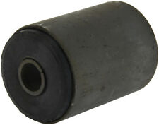 Leaf Spring Bushing-Premium Steering & Suspension Rear fits 76-90 Jeep Wagoneer