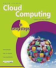Cloud Computing in Easy Steps by Howell, Dave