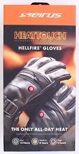 Seirus Heat Touch Hellfire Glove LG PN 1083
