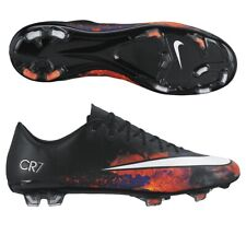 Best CR7 World Cup Boots Ever? Top 10 Cristiano Ronaldo .