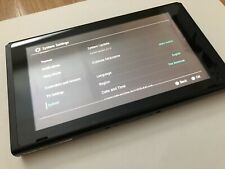Nintendo Switch Tablet Only HAC-001 HACKABLE/UNPATCHED Low Serial
