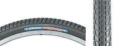 Sunlite 26x1.95 Black /bsk Komfort K841a Tire