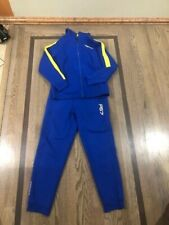Polo Ralph Lauren cotton/fleece 2 piece boys sz. XL (18-20)