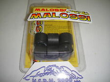 RULLI MALOSSI D. 17 X 12,3 GR 7,0 DERBI ATLANTIS 50 2T <-2002  669999.GO