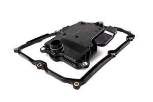 SCT Germany Transmission Filter Fits Toyota Fortuner, HiLux Pick-up & Cruiser