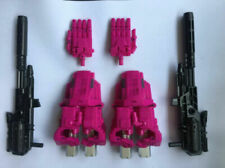 Simple Version PC-24 POTP Abominus Add on Set,loose set,In stock