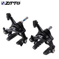 ZTTO AS2.6D Dual Pivot Caliper Bicycle Brake for Folding Bike Front Rear Caliper
