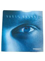 Garth Brooks - Fresh Horses - The Limited Edition - Vinyl Record