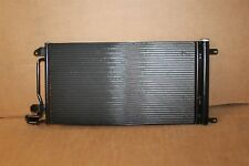 Skoda Fabia RS Air Con Condensor with Drier 6R0820411J New Genuine VW part
