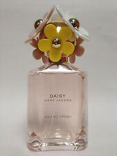 DAISY EAU SO FRESH By MARC JACOBS PERFUME SPRAY 4.2 OZ  FOR WOMEN NEW TST BOX