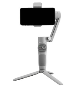 Zhiyun Smooth Q3 3-Axis Handheld Smartphone Gimbal Stabilizer for iPhone Vlog