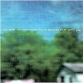 Stars of the Lid - Gravitational Pull Vs. the Desire for an Aquatic Life (1997)